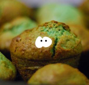 Muffins Attack