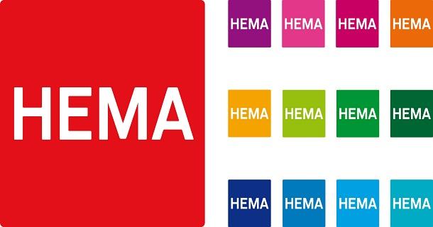 """Résultat de recherche d'images pour """"hema logo"""""""
