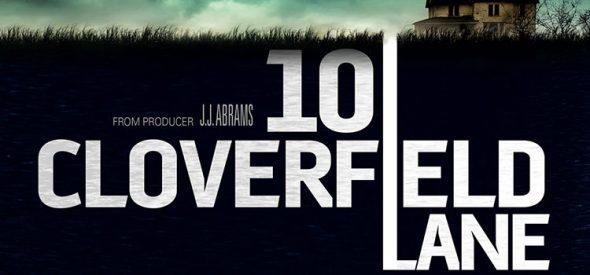10 Cloverfield Lane – Le film qui aurait pu être bien