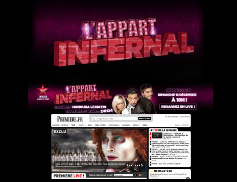 presentation_appart_infernal