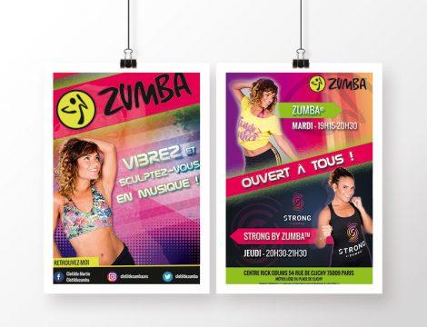 presentation_flyer_zumba