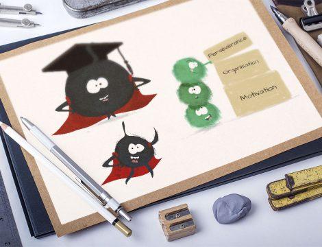 presentation_illustrations_isa