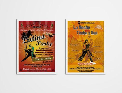 presentation_affiche_salsa
