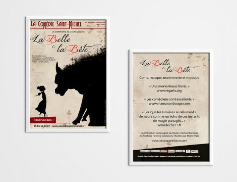 presentation_affiche_theatre