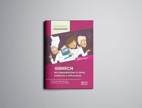 presentation_gemrcn