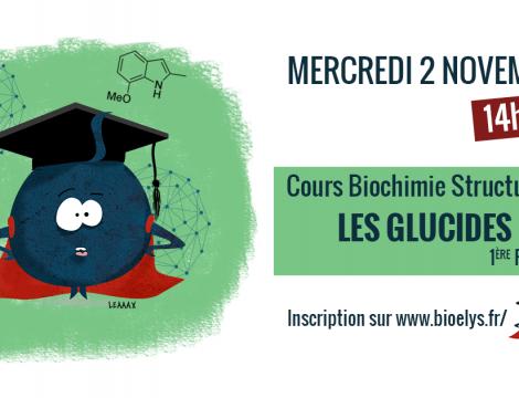 biochimie_glucides1