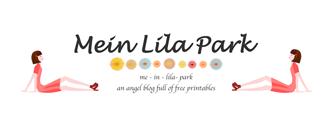 MeinLilaPark