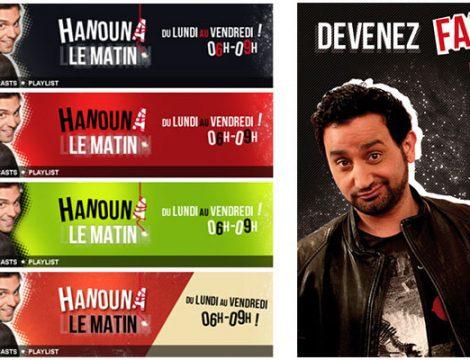 presentation_hanouna_le_matin