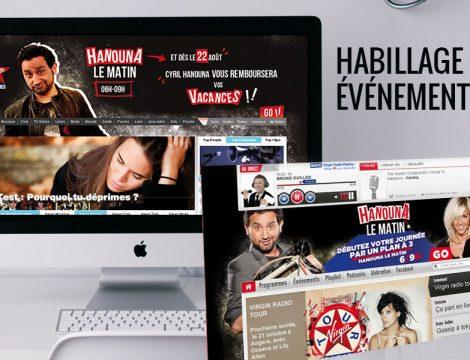 presentation_hanouna_le_matin02
