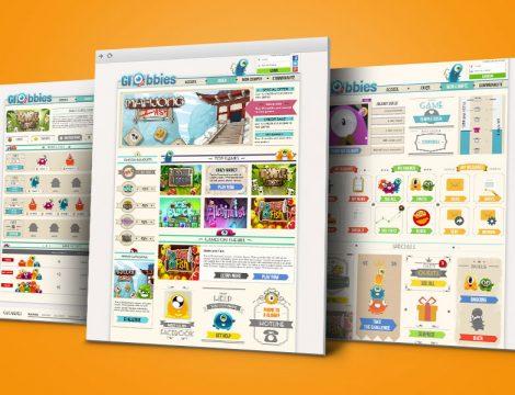 presentation_globbies_siteweb