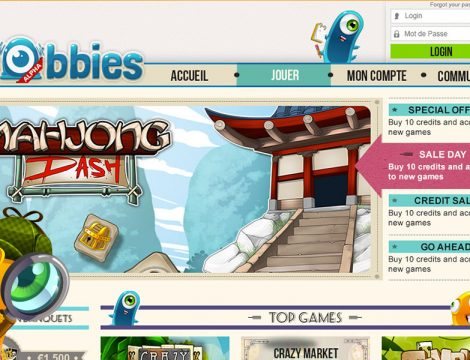 presentation_globbies_siteweb02