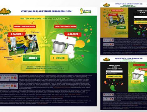presentation_landing_ludokado03