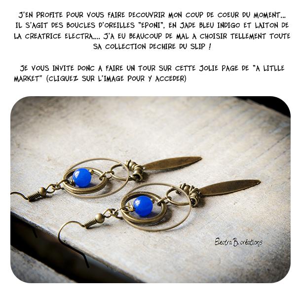bijoux72_03