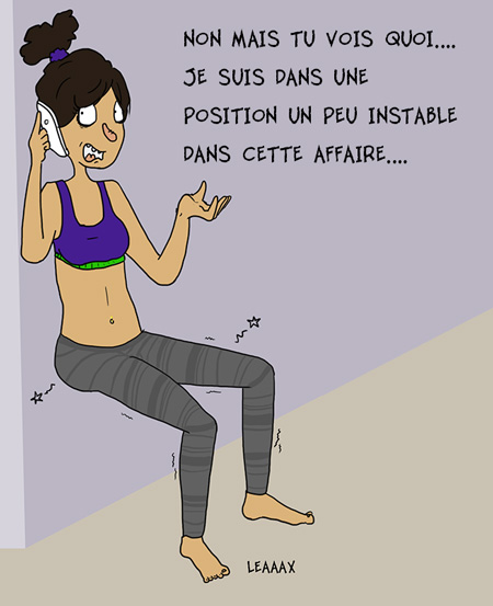 chaise_gym_leaaax