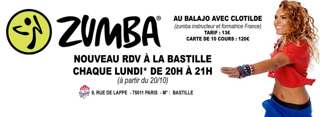 cours_zumba_clothilde