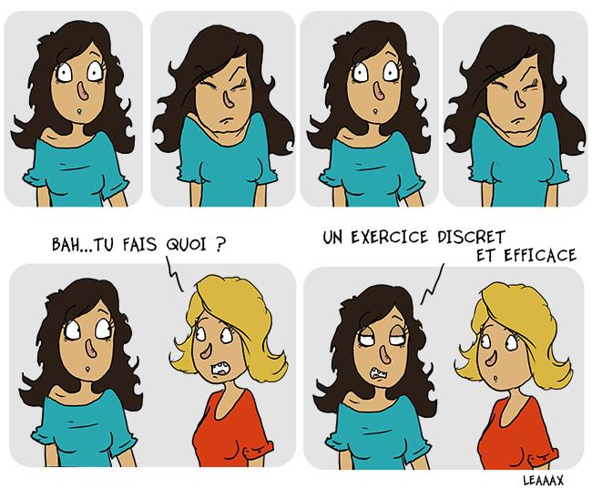 exercice_leaaax