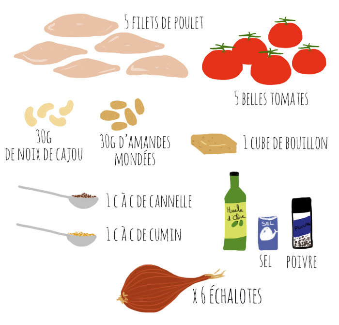 ingredients_tajine_leaaax