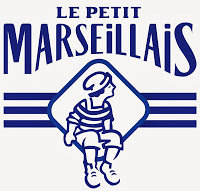 logo_petitmarseillais