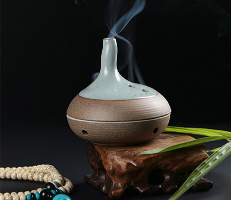 medecine_chinoise