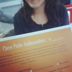 questionnaire_ambassadrice