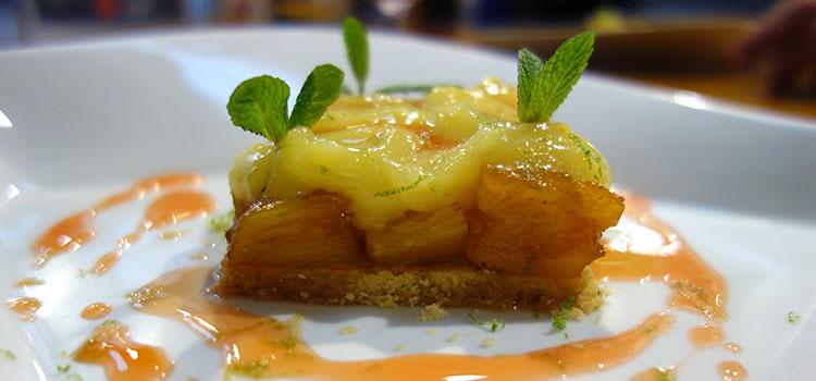 sable_ananas