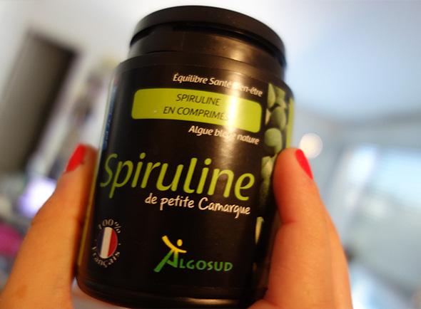 spiruline_algosud
