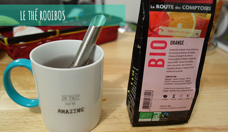 the_rooibos