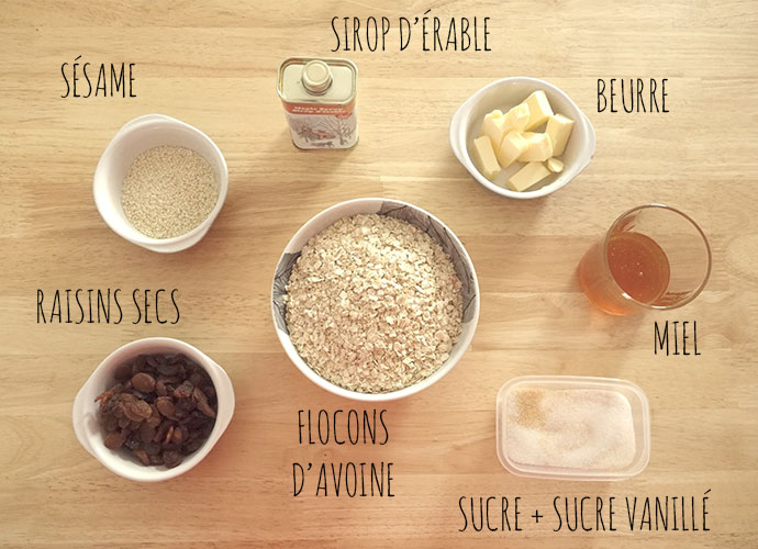 ingredients_healthy
