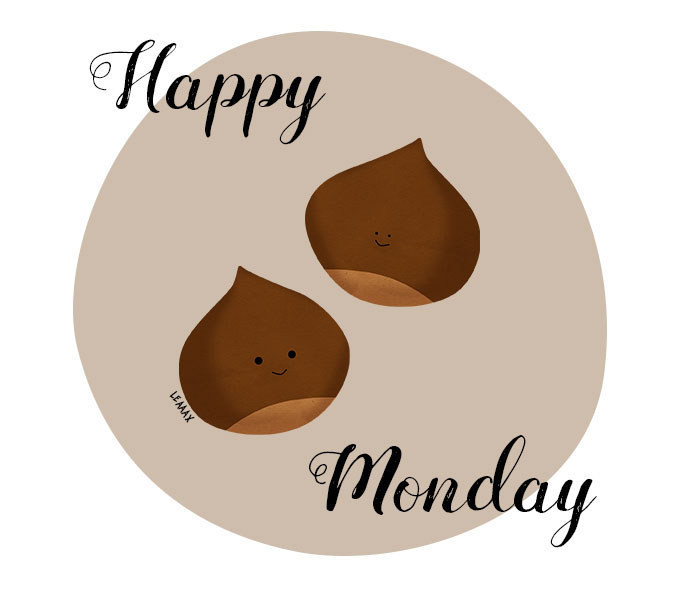 happy_monday