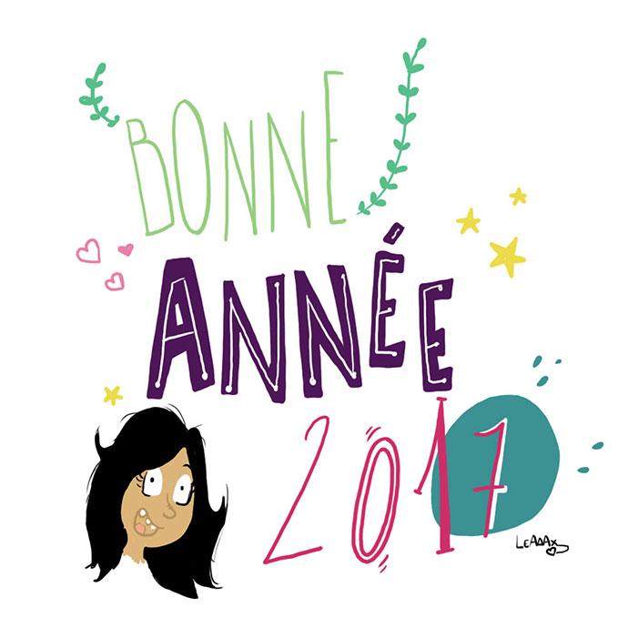 bonne_annee_leaaax