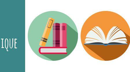 Le BTS diététique : quels livres choisir en complément ?