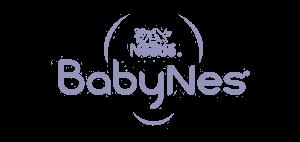 Babyness (Nestlé)