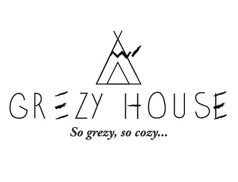 Grezy House