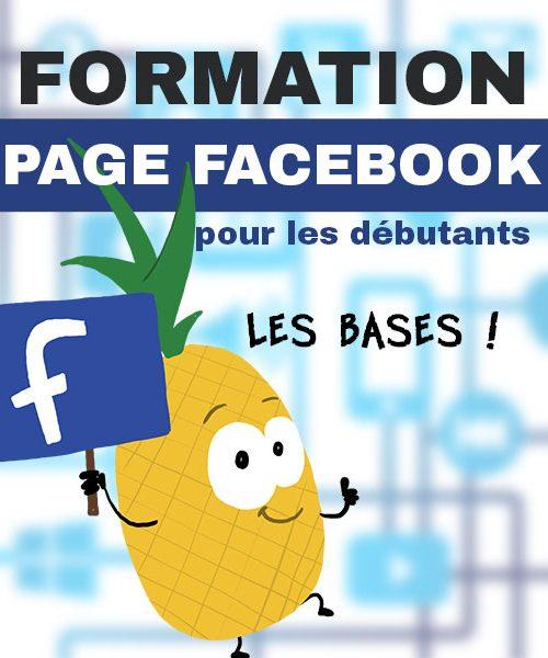 Page Facebook / Les Bases Vendredi 25 Janvier