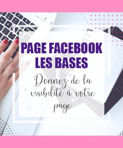 Page Facebook / Les Bases Mercredi 18 Novembre à 14h