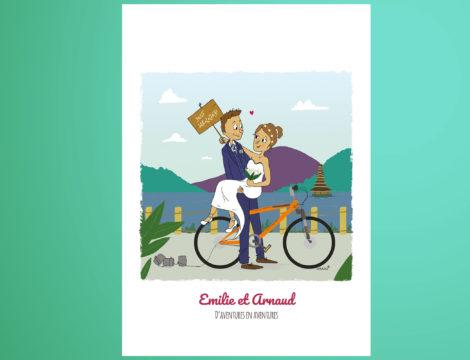Illustration_cadeau_mariage