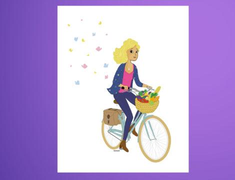 Illustration_dieteticienne