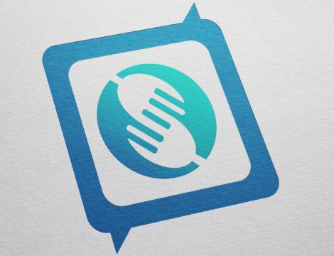 Logo_MonSuiviDiet2