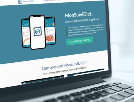 MonSuiviDiet02